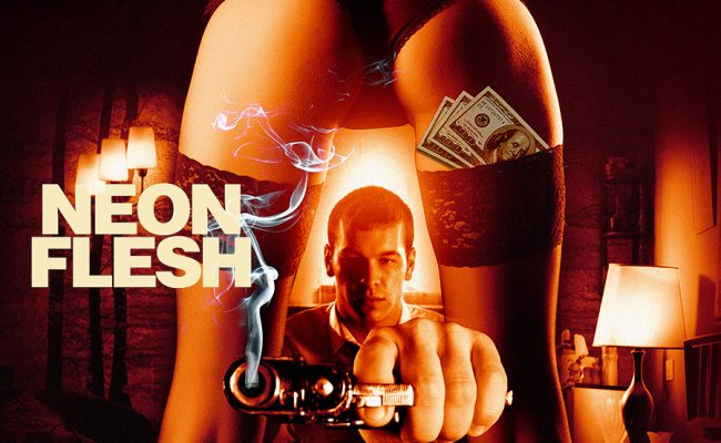 NEONFLESH_feature