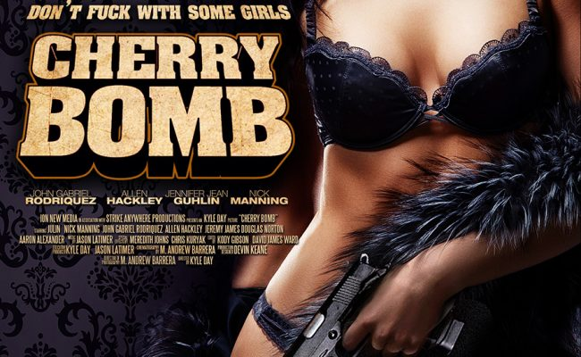 CHERRY_BOMB_feature