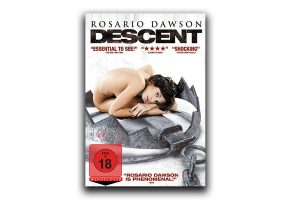 Packshot_descent