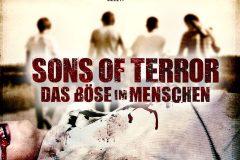 SONS OF TERROR