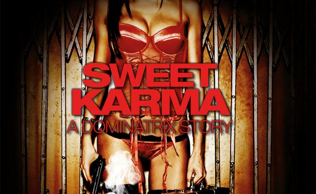 ION_SWEET_KARMA2_DVD_SLEEVE_WENDECOVER.indd