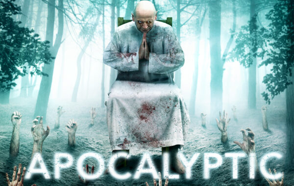 Feature-APOCALYPTIC