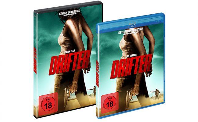 drifter_packshot