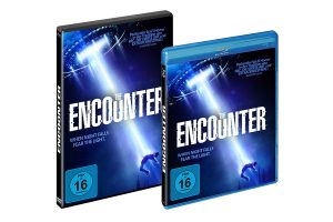 encounter_packshot