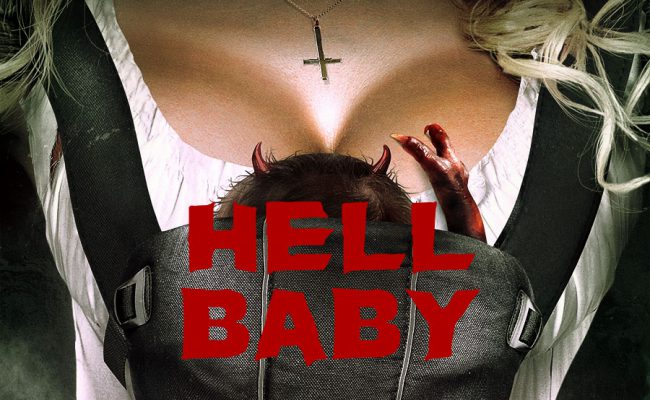hell_baby_feature