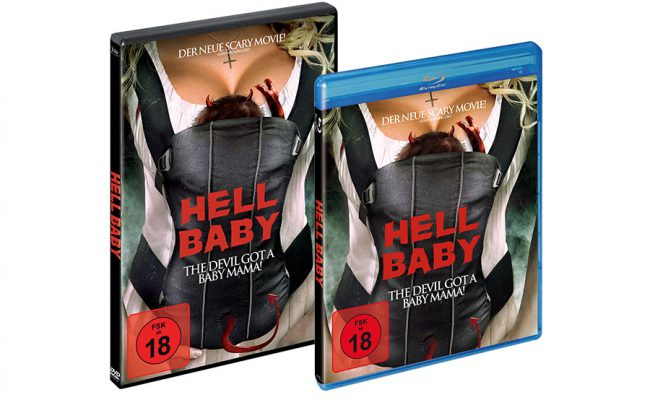 hell_baby_pack