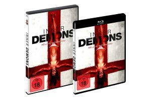 inner-demons_pack