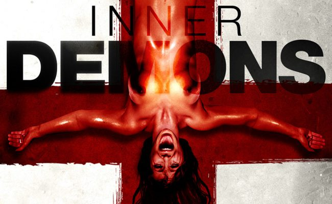 inner-demons_web_feature