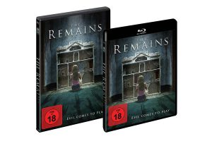 remains_pack
