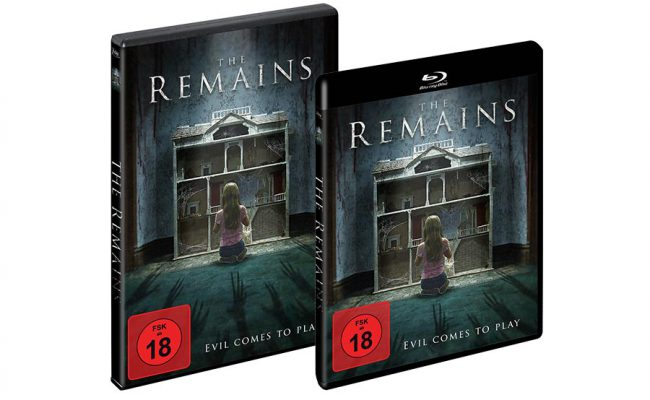 remains_002_pack