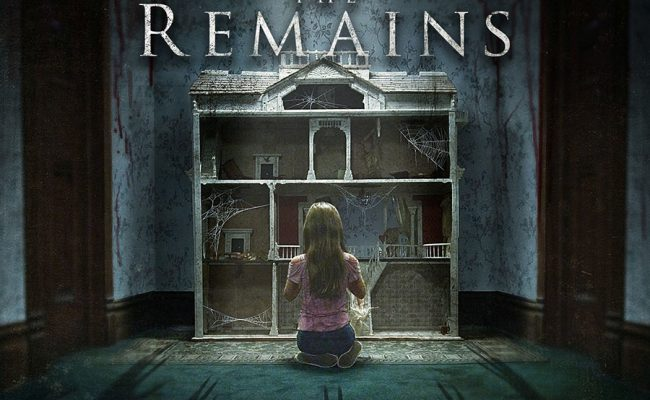 remains_001_web_feature
