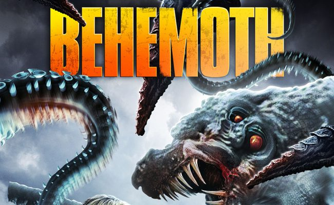 behemoth_feature