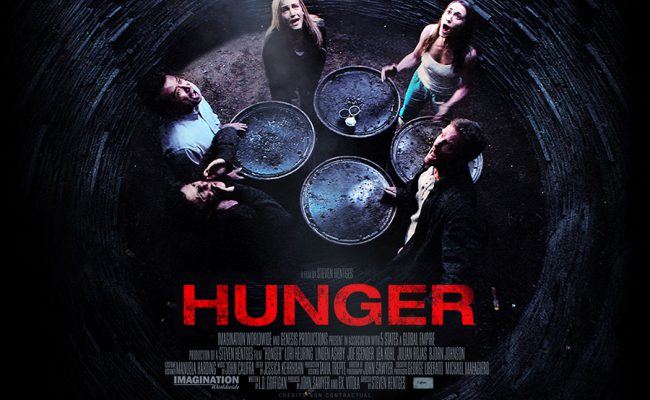 hunger_feature