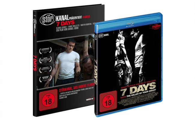 packshot_7days