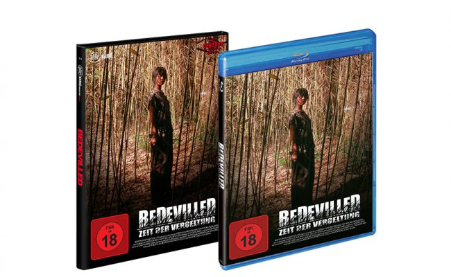 packshot_bedevilled