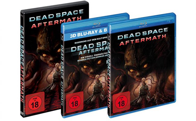 packshot_deadspace