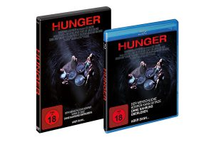 packshot_hunger