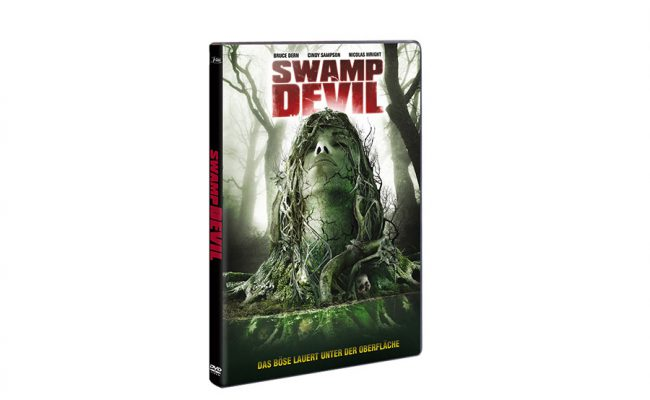 packshot_swampdevil