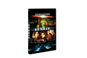 packshot_vexille
