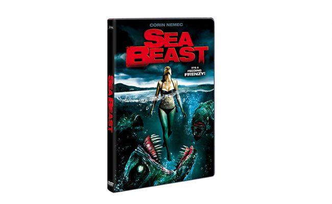 packshot_seabeast