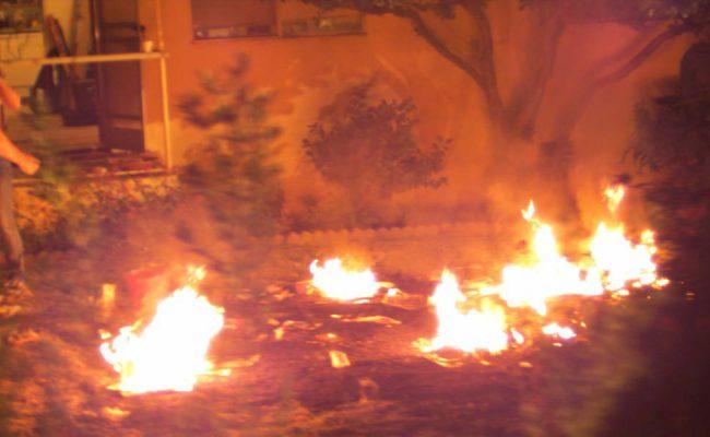 fire-lawn-kopie_web_1434x600