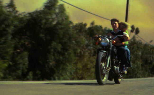 motorcycle-riders-kopie_web_1434x600