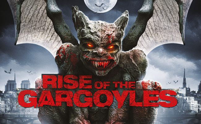 rise_of_the_gargoyles_feature