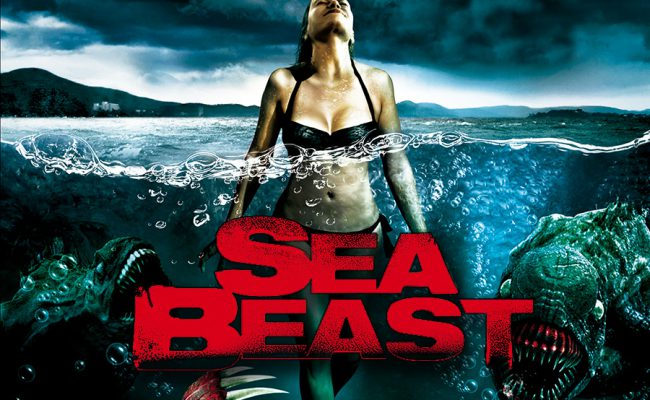 seabeast_feature