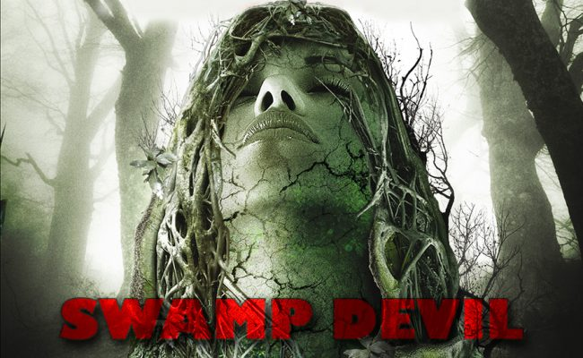 swampdevil_feature