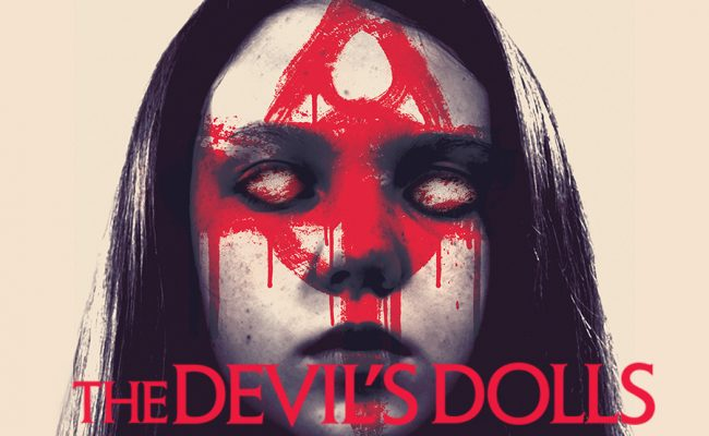 The_Devils_Dolls_feature