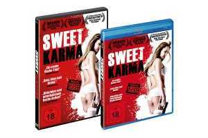 Packshot_sweetkarma