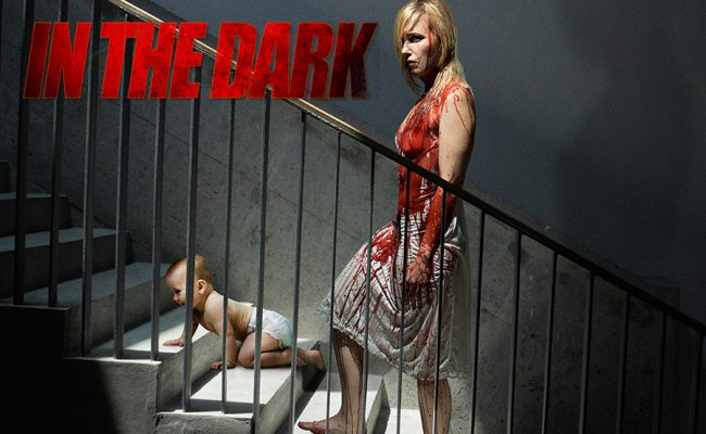IN_THE_DARK_feature