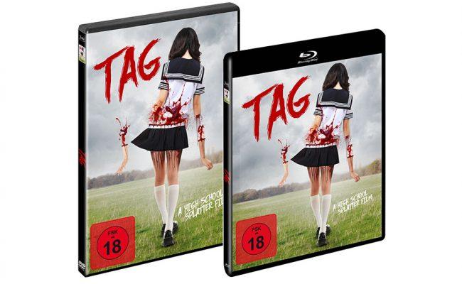Packshot_TAG