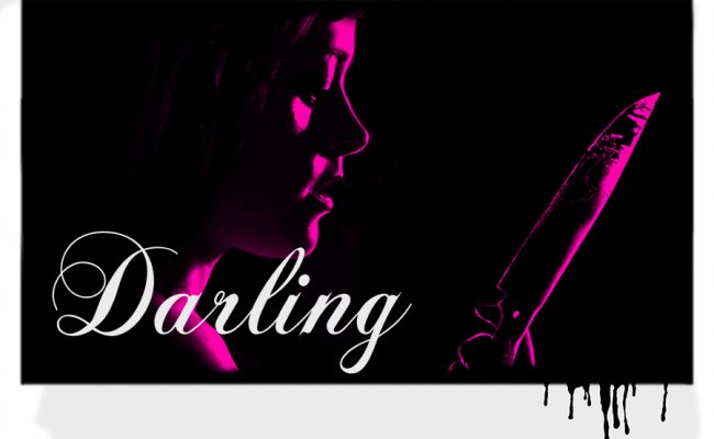 Darling_feature_02