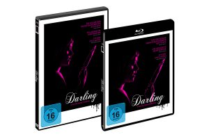Packshot_Darling