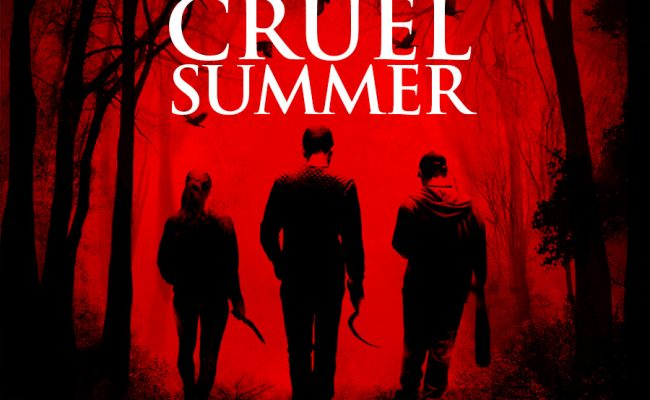 CRUEL SUMMER_feature