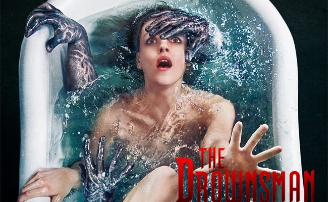 The Drownsman_feature