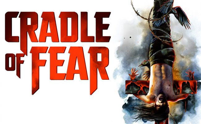 CRADLE_OF_FEAR_feature