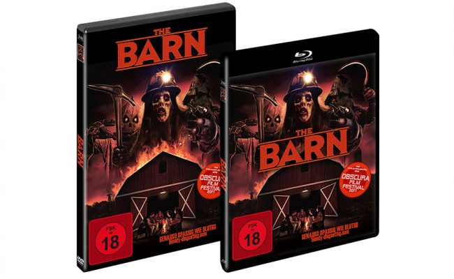 Packshot_BARN