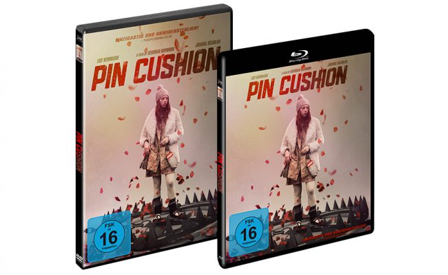 Packshot_PINCUSHION