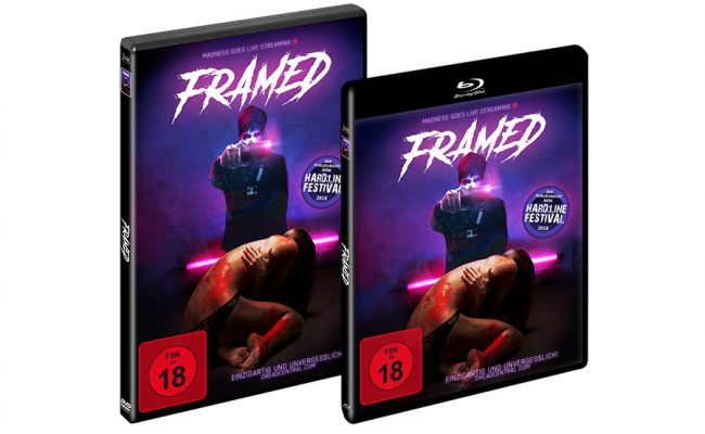 Packshot_FRAMED