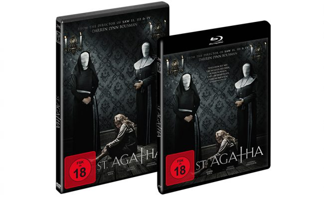 Packshot_STAGATHA