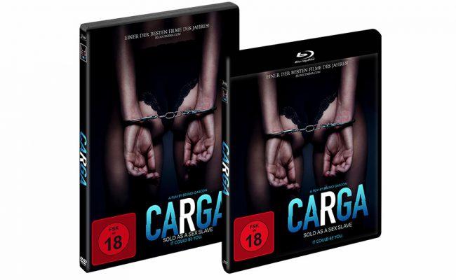 Packshot_CARGA