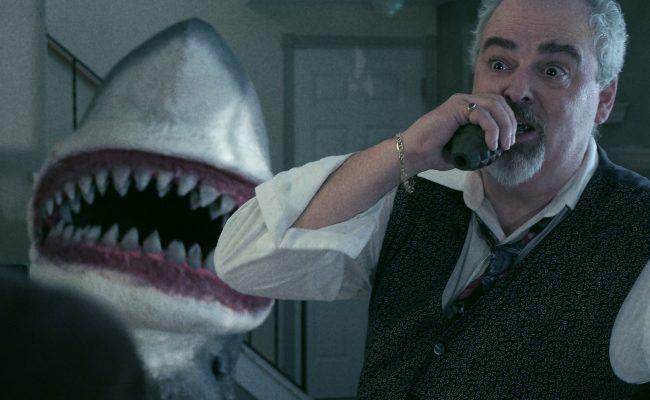 House Shark – Screencap (2)