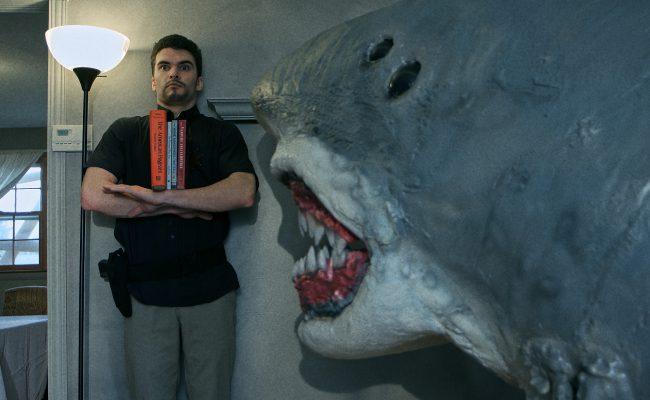 House Shark – Screencap (5)