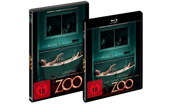 Packshot_ZOO
