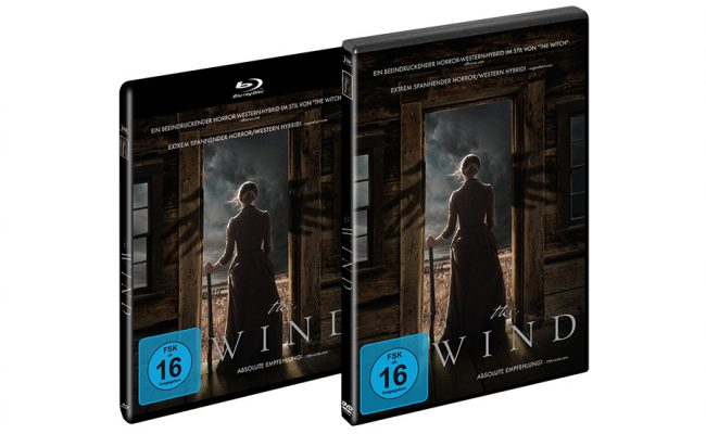 Packshot_Wind