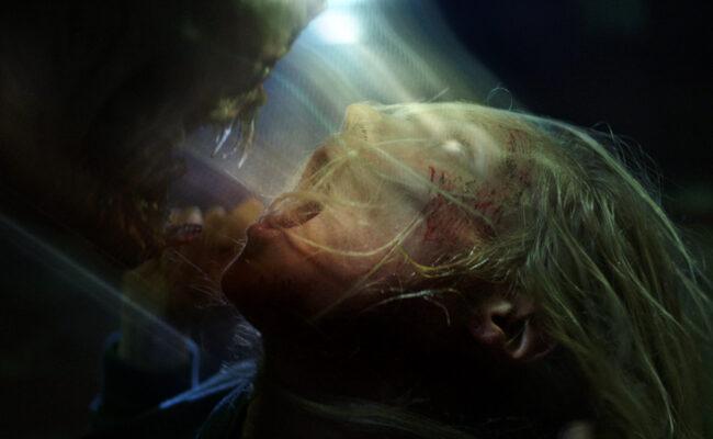 DARK LIGHT Screencaps (5)