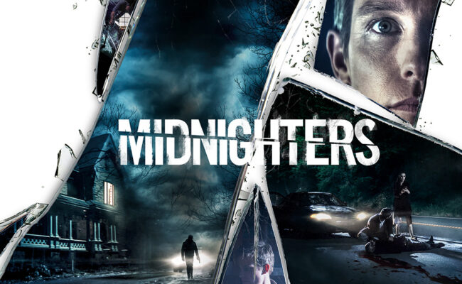 Feature_MIDNIGHTERS