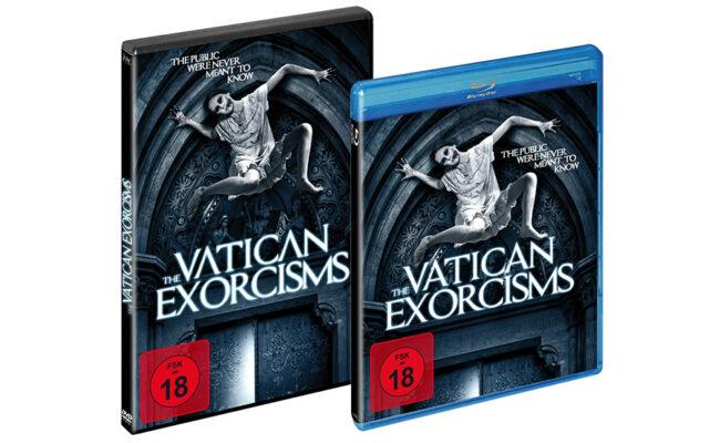 Packshot_Vatican Exc.
